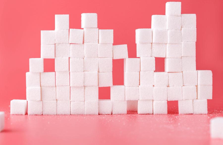 Виды сахарозаменителей. Польза и вред.