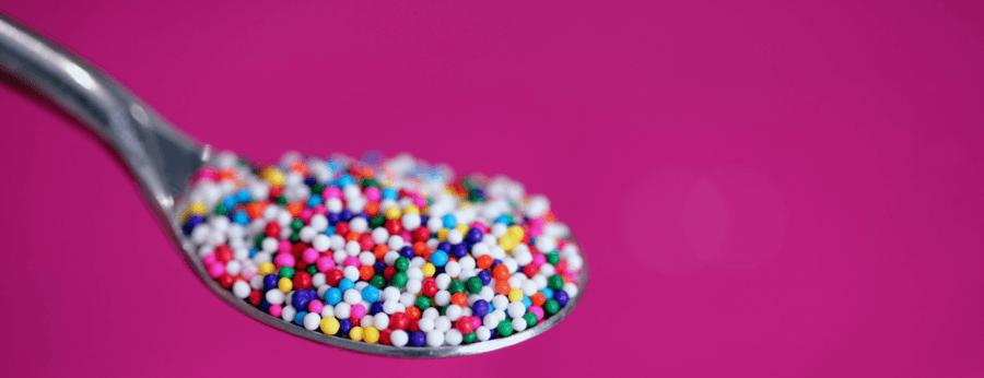 Виды сахарозаменителей. Польза и вред