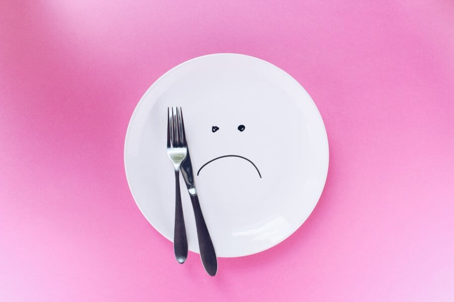 Методы интервального голодания