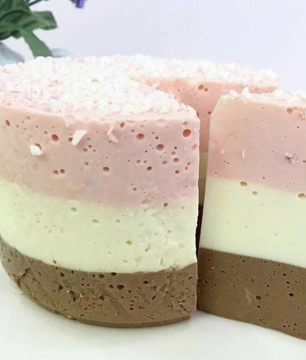 номер суфле десерт рецепт с фото модельных агентств пригласило