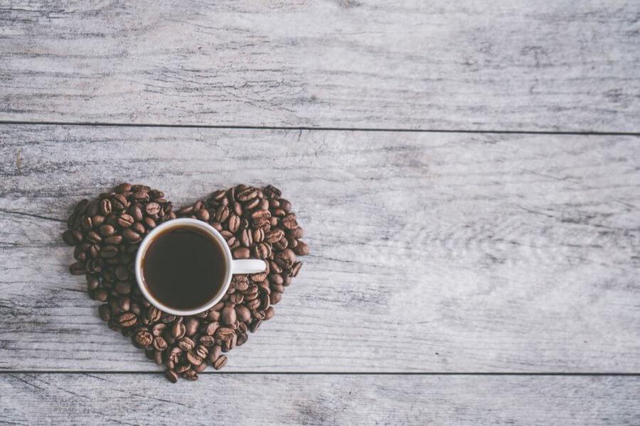 Кофе при похудении. Польза и вред