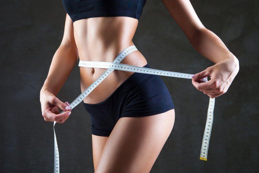 Система похудения минус 60. Диета Миримановой