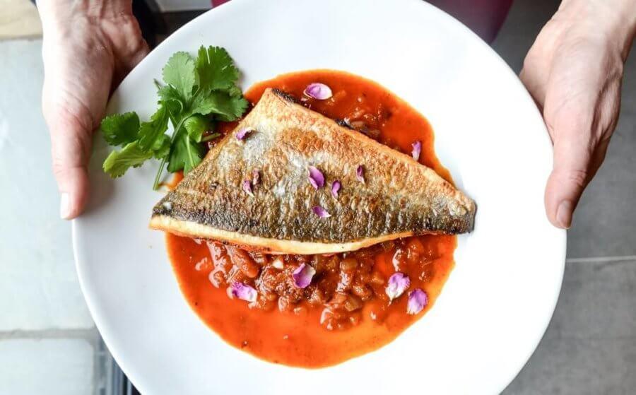 Какую рыбу выбрать при похудении. Польза рыбы